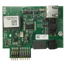ABB Ethernet Expansion Board