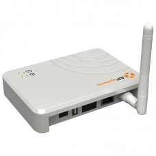 YC1000 ECU-R Gateway Zigbee