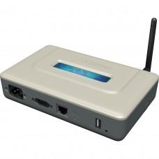 Energy Communication Unit (Zigbee) YC1000 | 1-ph 230/400 AC-50Hz