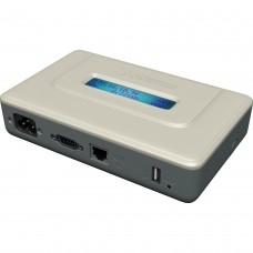 Energy Communication Unit (PLC) für YC500 | 1-ph 230V