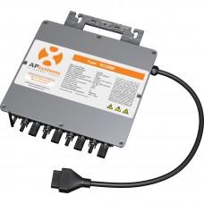 YC1000 dreiphasig 230/400V AC-50Hz