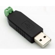 DELTA USB Adapter RS485
