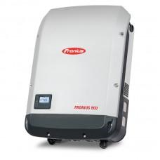 Fronius Eco 25.0-3