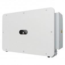 Huawei SUN2000-100KTL-M1