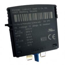 KACO SPD I+II zu Pd 12.0, bp 15.0/20.0/50.0, 3x je MPPT