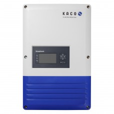 KACO blueplanet 20.0 TL3 INT SPD (ready), 2MPPT
