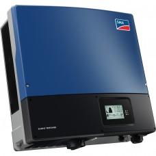 SMA Sunny Tripower 15000TL-10