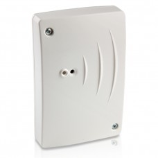 SolarEdge AC-Schalter mit Zähler