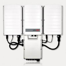 SolarEdge SE82.8K-RW0P0BNU4-SET
