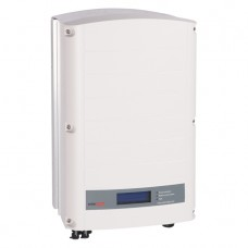 SolarEdge SE10K 3ph