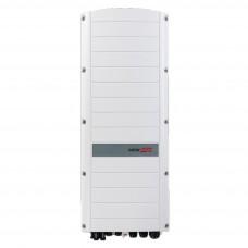 SolarEdge StorEdge SE5K-RWS Hybrid