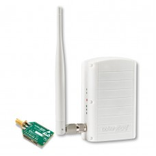 SolarEdge Home Gateway mit Slave Kit