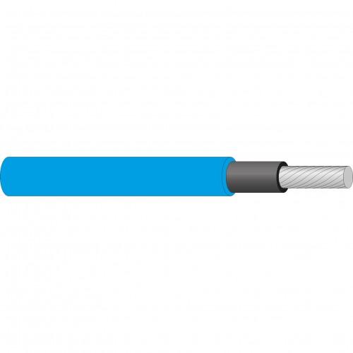 RADOX Solarkabel 4mm2 bu, 500m Trommel