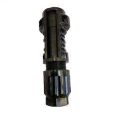 Tyco SOLARLOK PV4 Stecker minus 4-6mm²